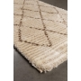 Carpet Jafar 80X230