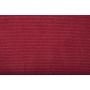 käetugedega tool Ridge Rib, punane 21A