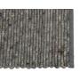 Carpet Pure 160X230 Light Grey