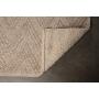 Carpet Punja 170X240 Marled