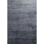 Carpet Frish 170X240 Slate