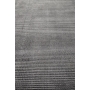 Carpet Frish 170X240 Steel