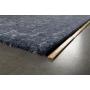 Carpet Stark 200X300