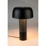 Table Lamp Muras Tricolore Black