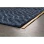 Carpet Freek 170X240 Blue