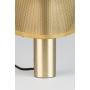 Table Lamp Mai S Brass