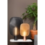 Table Lamp Mai M Black