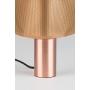 Table Lamp Mai M Copper
