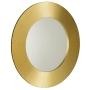 peegel Sunbeam, 90 cm, gold