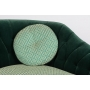 Lazy Daydreamer Daybed Dark Green