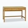 Desk 76x120x65