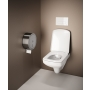 seina wc NOVA PRO , RIMFREE