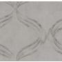 seinakate Aphrodite Devore Ribbon, laius 90 cm