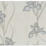 seinakate Kew Akiko, laius 90 cm