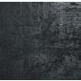 wallcovering Splendore Luxe, width 90 cm