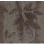 wallcovering Splendore Umbria Woodland, width 90 cm