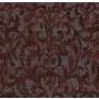 wallcovering Splendore Luxe Scroll, width 90 cm