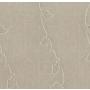 seinakate Linum Asina, laius 90 cm