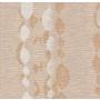 seinakate Allegri Sorrento, laius 68 cm