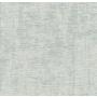 seinakate Allegri Ravenna, laius 68 cm