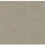 seinakate Allegri Naturale, laius 68 cm