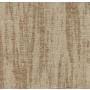 seinakate Allegri Vittoria, laius 68 cm