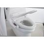 elektrooniline wc iste Blooming Eco