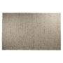 Carpet Pure 160X230 Natural