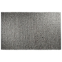 Carpet Pure 160X230 Light Grey