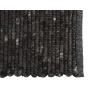 Carpet Pure 200X300 Dark Grey