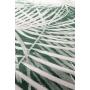 Carpet Palm 170X240 By Day