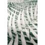 Carpet Palm 200X300 By Day
