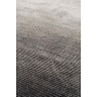 Carpet Obi 200X300 Grey